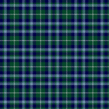Tartan of the Royal Corps of Signals