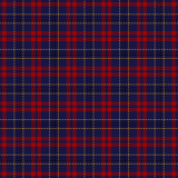 Tartan of the Royal Logistic Corps