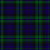 Tartan of the 5th Royal Scots of Canada