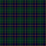 Tartan of the 43 Commando (Fleet Protection) Group Royal Marines