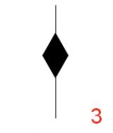 Vessel Diamond