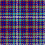 Bridgeville United Church Tartan