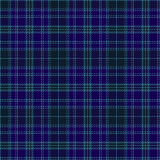 Tartan of Caledonian Airways (Corporate)