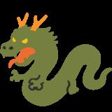 Dragon (Google Android 7.0)