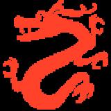 Dragon (Microsoft Windows 10)