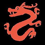 Dragon (Microsoft Windows 8.1)