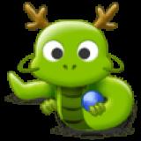 Dragon (Samsung TouchWiz 7.1)