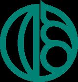 Seal of Isfahan