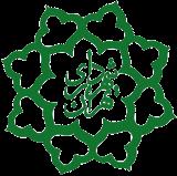 Seal of Tehran