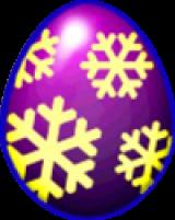 Derecho Dragon Egg