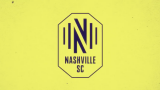 Nashville SC Football Club