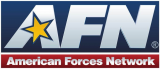 American Forces Radio and Television Service