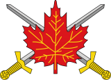 Canadian Army