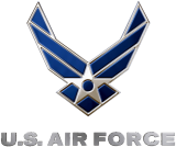 United State Air Force