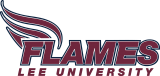 Lee University Athletics