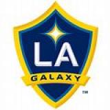 LA Galaxy FC