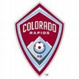 Colorado Rapids FC