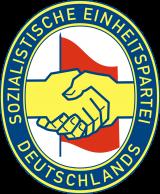 Socialist Unity Party