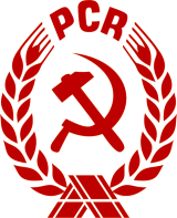 Romanian Communist Party