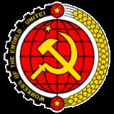 Comintern