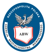 Agencja Bezpiecezenstwa (Internal Security Agency)