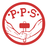 Polish Socialist Party (PPS)