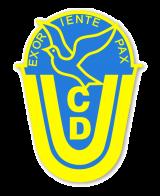 Christian Democratic Union (East Germany)