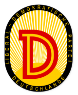 Liberal Democratic Party of Germany