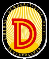 Liberal Deutsch