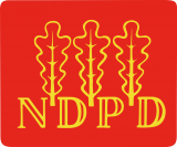 National Democratic Party of Germany