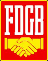 Free German Trade Union Federation