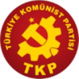 United Communist Party of Turkey