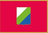 Flag of Abruzzo