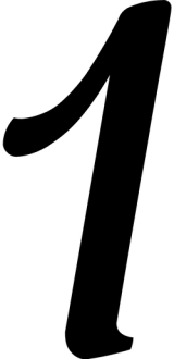 Lamdeh (South Arabian alphabet)