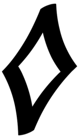 Fe (South Arabian alphabet)