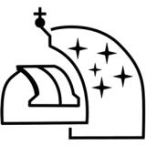 Specola Vaticana