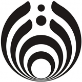Bassnectar Bassdrop Symbol