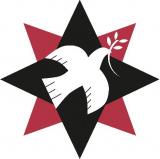 Quaker Star 2