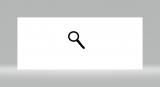 Search symbol