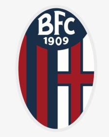 Bologna F.C. 1909 Symbol