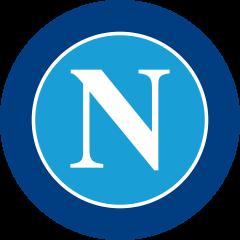 S.S.C. Napoli Symbol