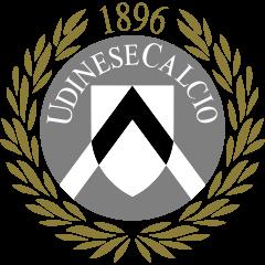 Udinese Calcio Symbol