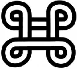 Mpatapo