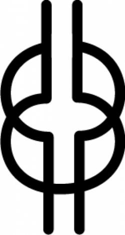 Nyansapo
