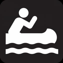 Canoe Access