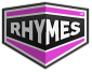 www.rhymes.net