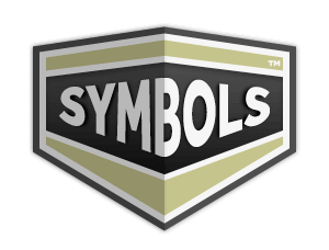 Symbols com